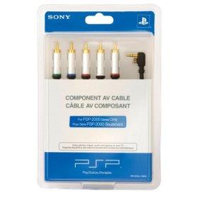 کابل HD برای PSP Slim