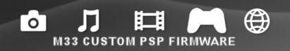 m33-custom-psp-firmware.jpg