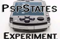 PspStates Experiment v2