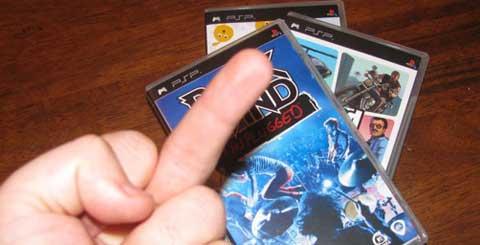 """شما مجبور به خرید دوباره  """"بازی های قدیمی تان """" خواهید بود!"""