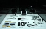 psp-go-accessories
